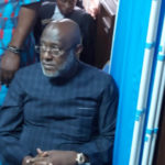 N400 Million Fraud: Metuh's Lawyer Promises To Appeal Verdict