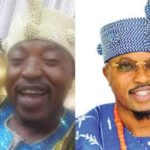 Between Oluwo Of Iwo, Osun State Council Of Traditional Rulers And A Governor That Does Not Know What To Do