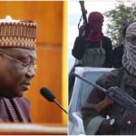 Repentant Boko Haram Terrorists To Enjoy Foreign Education Through TETFUND, UBEC – Senate Bill
