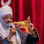 Alms begging not Islamic, says Emir Sanusi