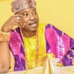 BREAKING: Oluwo gets six-month suspension