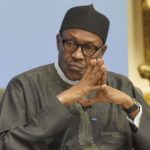 Buhari has failed Nigeria – Northern Elders Forum