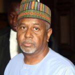 Court Orders Release Of Dasuki's Passport
