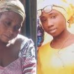Buhari Govt Unserious About My Daughter's Release – Leah Sharibu's Mother Cries Out