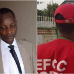 Court Sentences Ex-EFCC Staff To One Year Imprisonment For Stealing Exhibits While On Duty