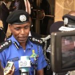 IGP Seeks Algeria's Support To Combat Terrorism, Insurgency