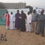Boko Haram Ideology: Inter-Faith Clerics Embark On Church-Mosque Love Campaign, Solicits Support For Military