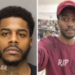 Nigerian Man Killed For Urinating In Street Of US, Killer Sentenced To Life In Prison