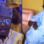 As 'Aluwo' Of Iwoland Punches Agbowu's Face, Who Will Console The People Of Ogbaagba?