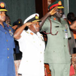 Service Chiefs: Security Experts Back Retention, Advices PMB To Ignore Grumblings