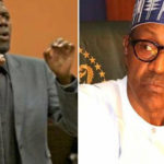 Omokri Slams Buhari Over Fresh Boko Haram Attack In Borno