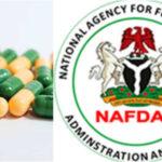 Coronavirus: Nigeria in danger of drug insecurity, says NAFDAC