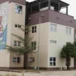 Coronavirus: Egyptians At Gbagada General Hospital, Lagos Cause Scare