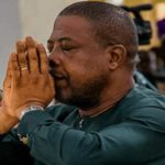 BREAKING: Ihedioha Loses As Supreme Court Upholds Imo Judgment