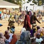 Revealed: How INGOs, Staff Embezzle Billions Of Dollars Meant For Northeast IDPs