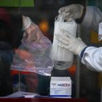 Coronavirus: Belgium reaches 7,284 confirmed cases