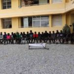 34 Undergraduates, Others Arrested During Cult Meeting In Abuja