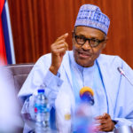 COVID-19: Buhari Govt Releases N620m To Tackle Coronavirus