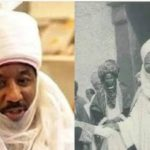 57years After Sanusi Muhammad I Was Dethroned, Governor Ganduje Removes Sanusi II From Office