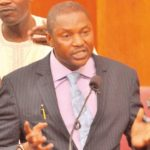 Kano: Malami Denies Involvement In Sanusi's Ouster, Detention