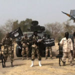 Boko Haram Kills 47 Soldiers In Borno, Says Military