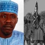 How 3 Northern governors created Boko Haram – Musa-Dikwa