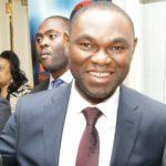 Obiora resumes as new CBN Deputy Governor