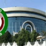 COVID-19: ECOWAS Parliament staff to work from home
