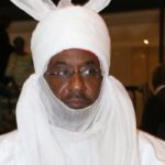 Why Sanusi Was Removed As Kano Emir – State Government
