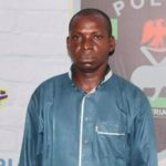 Notorious Kidnap Kingpin, Wadume Allegedly Arraigned For Terrorism, Murder