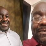 I tested positive for Coronavirus – Ogun ex-Sports Commissioner, Olopade (Video)