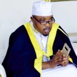 Court Orders Oluwo Of Iwo To Appear Over Alleged Assault
