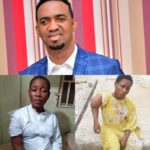 Pastor Okafor Denies Paying Woman For Fake Miracle