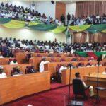 BREAKING: Lagos Assembly passes Amotekun law