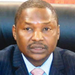 I Have No Record Of How Much Abacha Looted – Malami