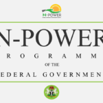 Presidency Sacks Over 5, 781 N-Power Beneficiaries