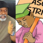 IPPIS: ASUU Warning Strike Illegal, Says FG