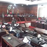 Ondo Assembly passes Amotekun bill