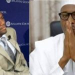 Buhari Can Not Deny Having A Hand In Sanusi's Dethronement – Says Reno Omokri