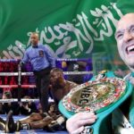 Tyson Fury Confirms Plan To Retire From Boxing After Two Major Fights