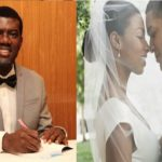 """Don't Let People Rush You Into Marriage"", Reno Omokri Says"