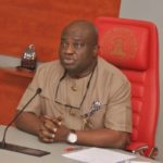 Coronavirus: Abia State bans burials and weddings of over 30 guests