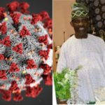 Another Nigerian Doctor Dies Of Coronavirus In Canada
