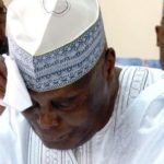 Atiku Abubakar's Son Tests Positive To Coronavirus