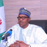 Coronavirus: Declare Nigeria Atheist State If Fasting, Prayer Fails – Bamgbose Charge Buhari