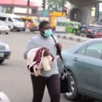 Coronavirus: Lagosians speak on their fears (Video)