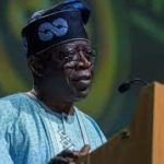 Tinubu Issues Strong Warning Over Spread Of COVID-19 In Nigeria