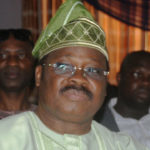 Federal High Court Begins Trial On Suit Filed Against Senator Abiola Ajimobi