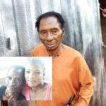 Enugu Herbalist Reveals Why He Married 58 Wives