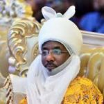 Sacked Emir Sanusi Gets Major United Nations Appointment